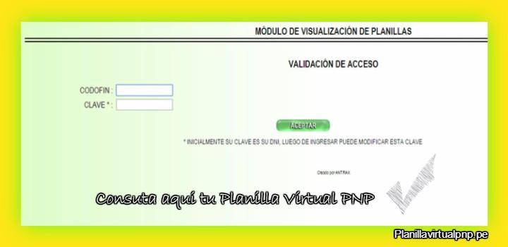 Consulta-Planilla-Virtual-PNP