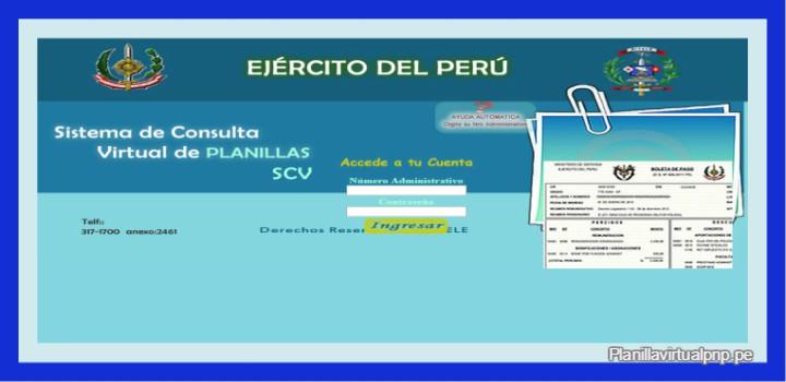 Importancia-de-la-Planilla-Virtual-del-Ejercito