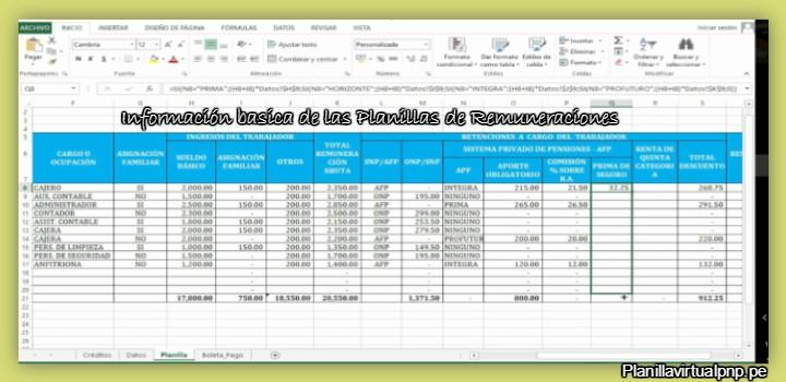 Informacion-de-las-Planillas-Remuneraciones-1